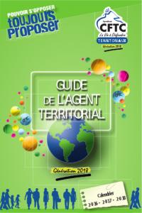 guide-de-lagent-f.d-200x300